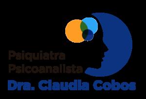 Dra. Claudia Cobos