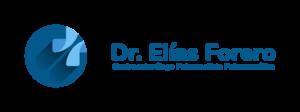 Dr. Elías Forero